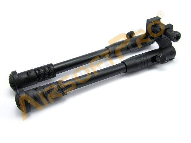 Common adjustable RIS bipod [Well]